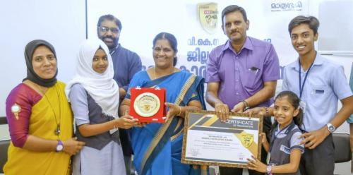 award (1)9302